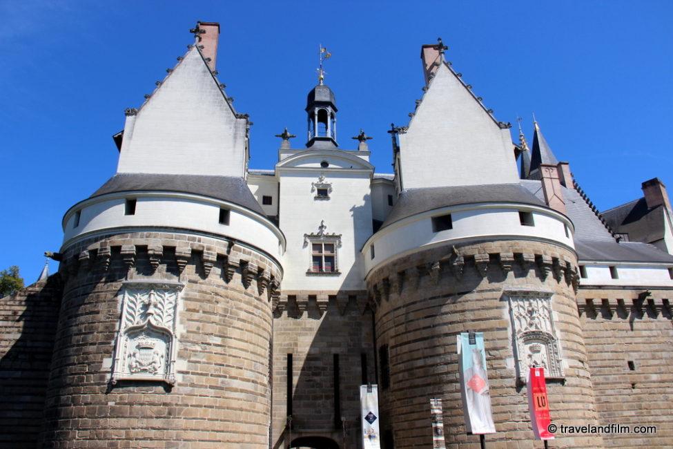 chateau-ducs-bretagne-visiter-nantes