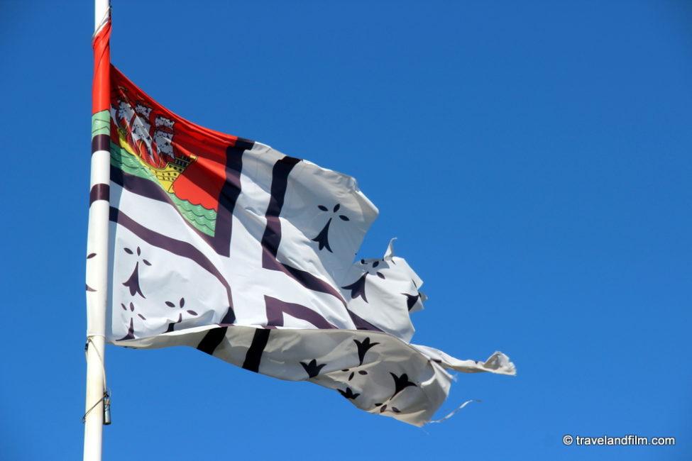 drapeau-pays-de-nantes