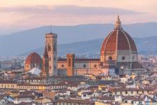 Visiter l'Italie en 20 coups de cœur