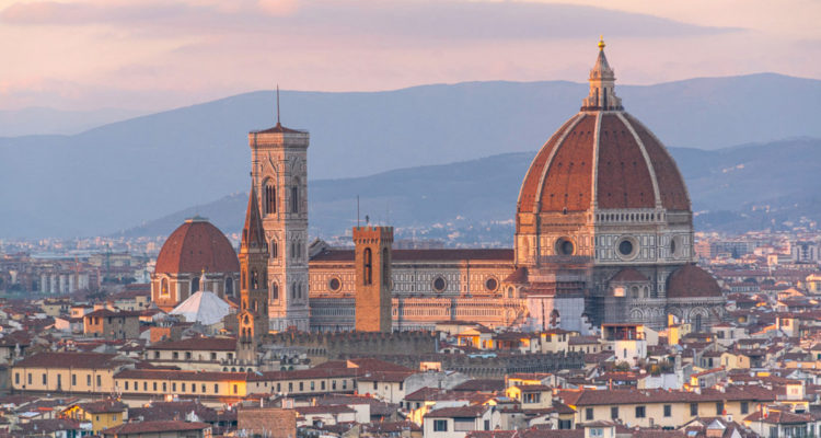 duomo-de-florence-italie