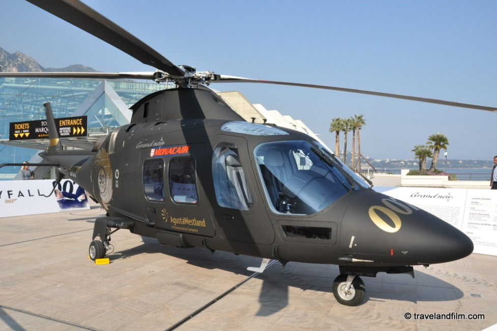 helicoptere-james-bond-007-monaco