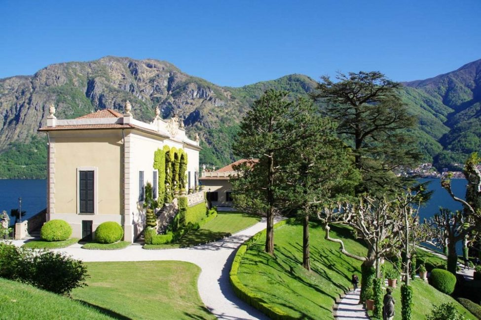 italie-lac-come-villa-balbianello
