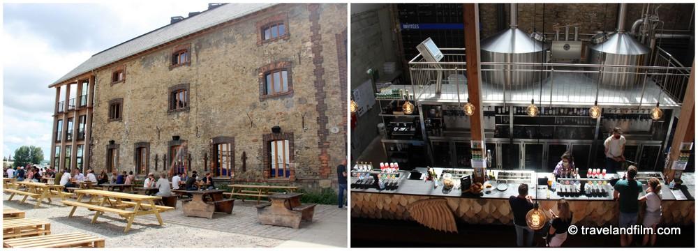 little-atlantique-brewery-nantes