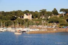 Voyager en France, quelques idées de destinations originales