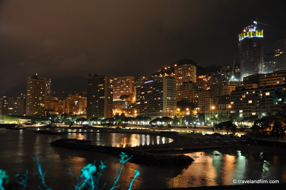 monaco-by-night