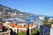 Les lieux à visiter à Monaco pour les fans de cinéma