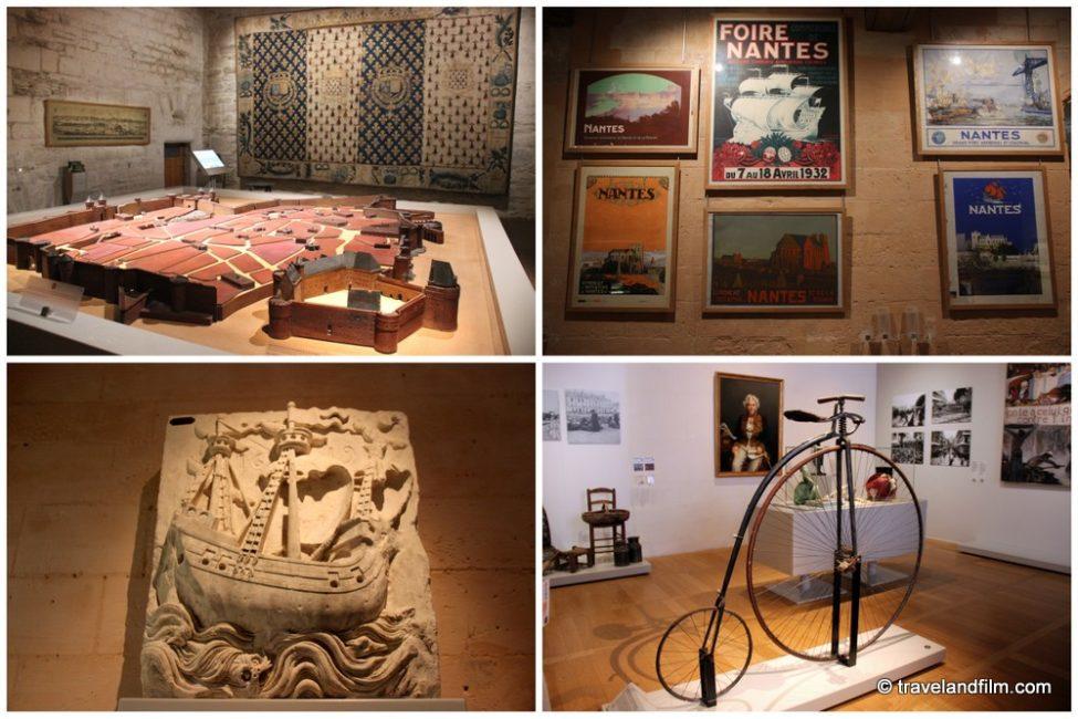 musee-histoire-nantes