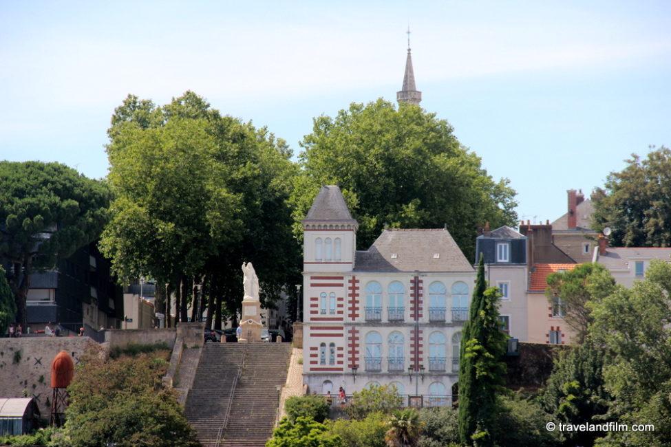 musee-jules-verne-nantes-butte-sainte-anne