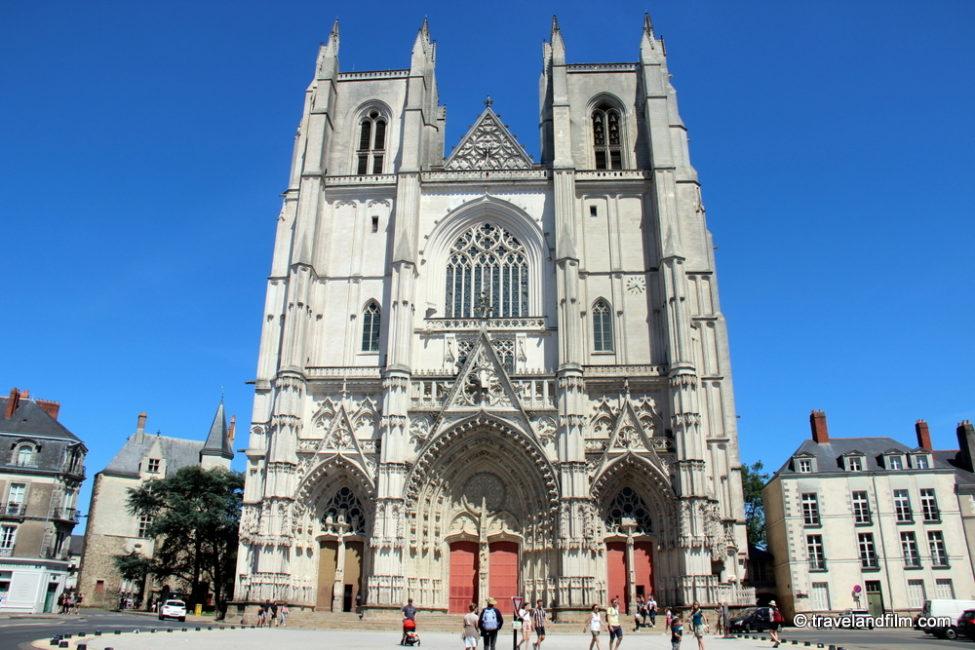 nantes-cathedrale-saint-pierre-et-saint-paul