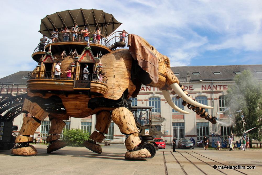 nantes-elephant