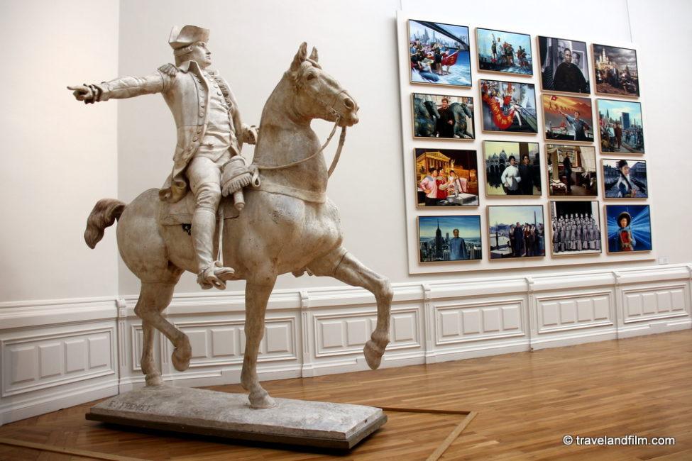 nantes-musee-arts