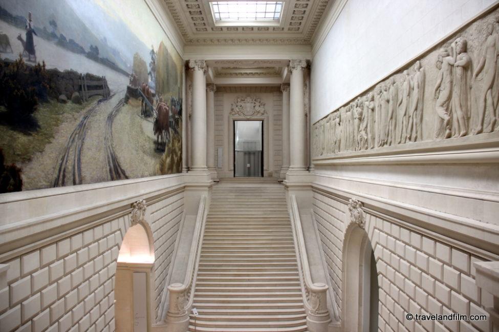 nantes-musee-des-arts