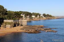 Loire Atlantique: road trip des belles plages au vignoble nantais