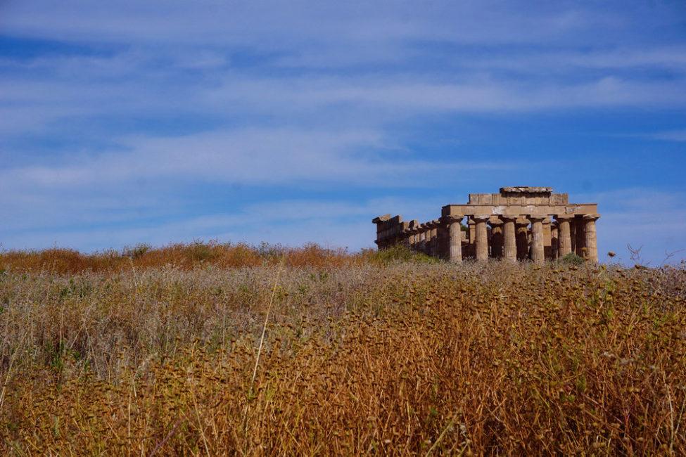 sicile-temple