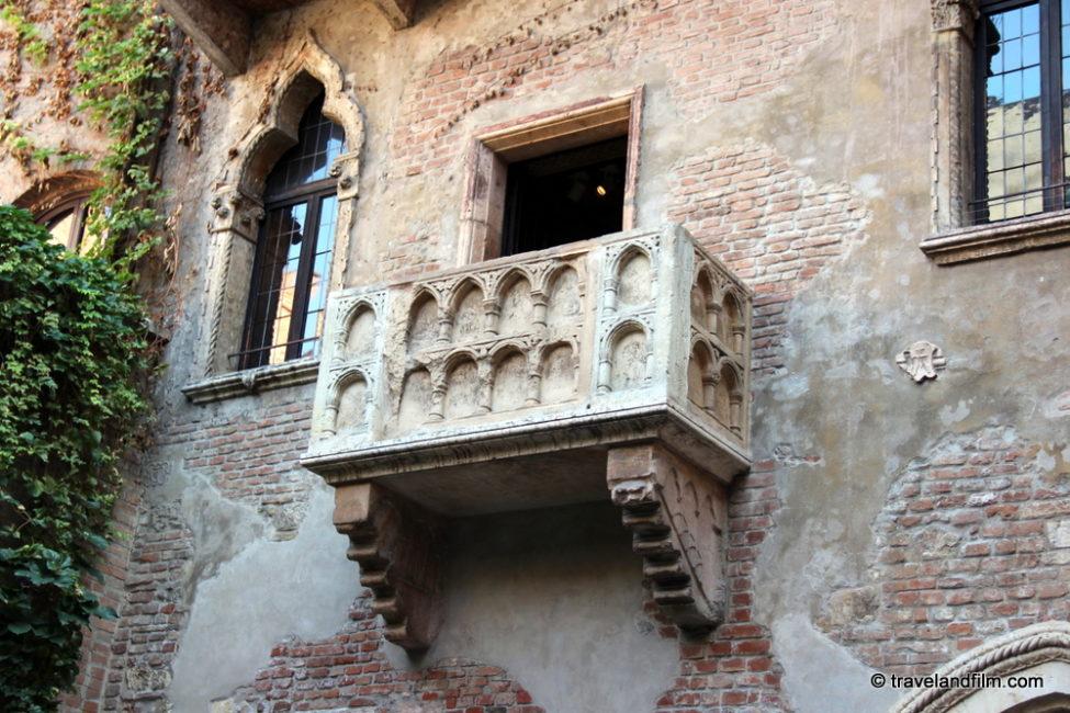 verone-italie-balcon-juliette