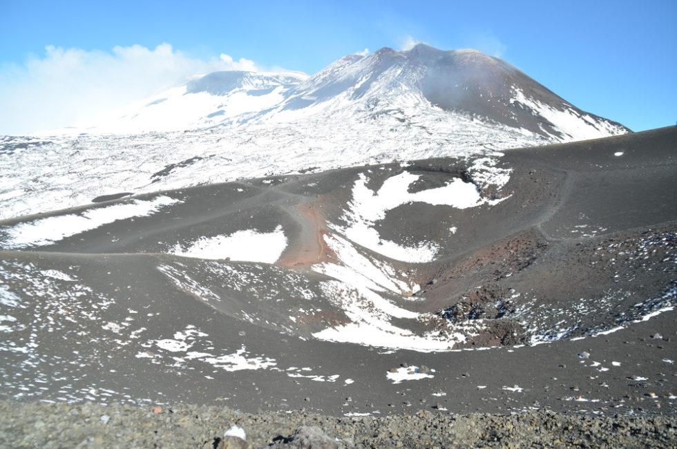 volcan-etna-sicile-italie