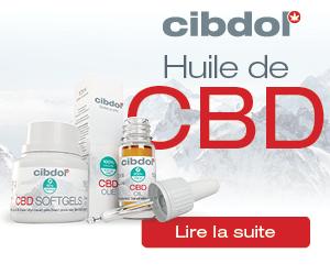 300x250_FR_Cibdol