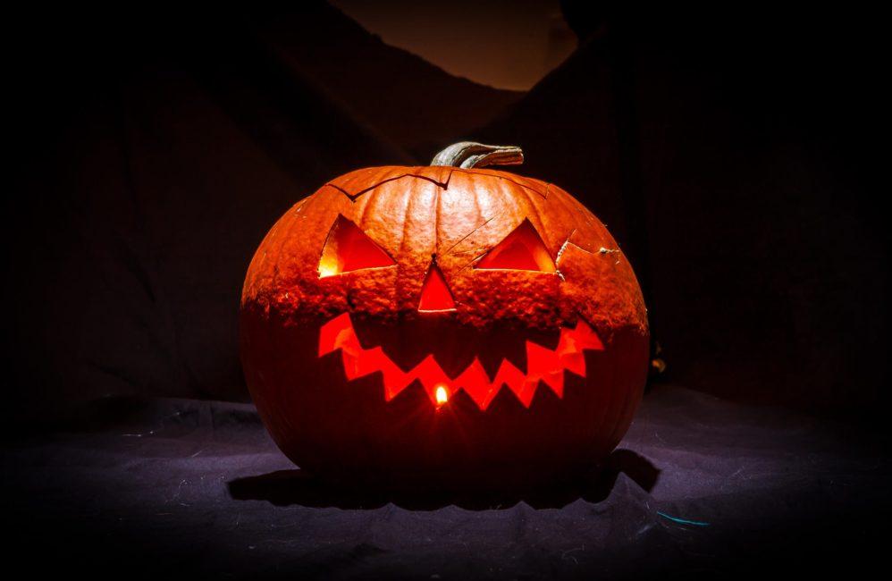 quebec-halloween