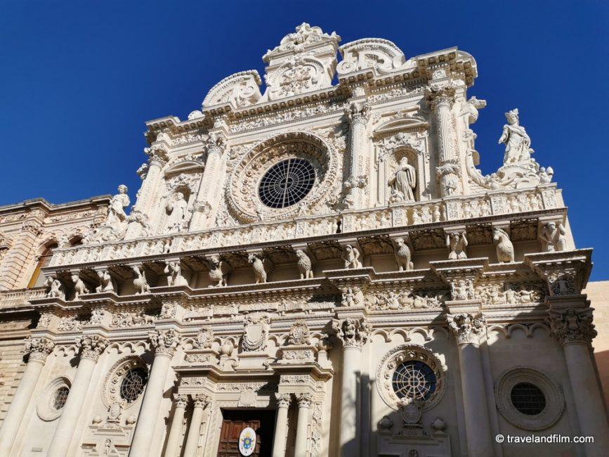 basilica-santa-croce-puglia-italia