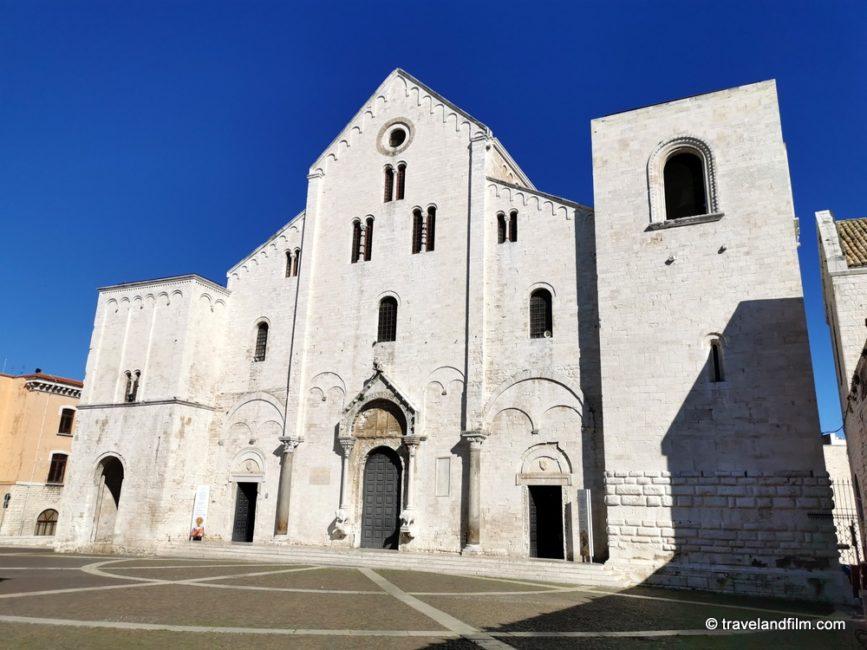 basilique-saint-nicolas-bari-pouilles