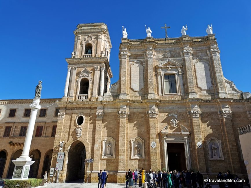 brindisi-cathedrale-pouilles