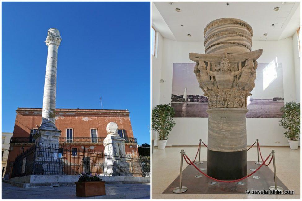 brindisi-colonne-romaine-pouilles