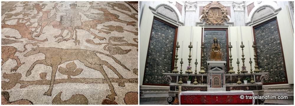 cathedrale-otranto-puglia-italia