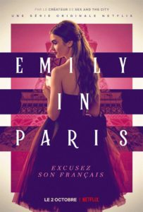 emily-in-paris-netflix