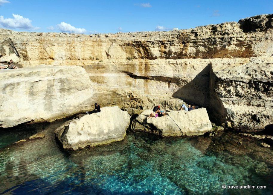 grotta-della-poesia-puglia-italia