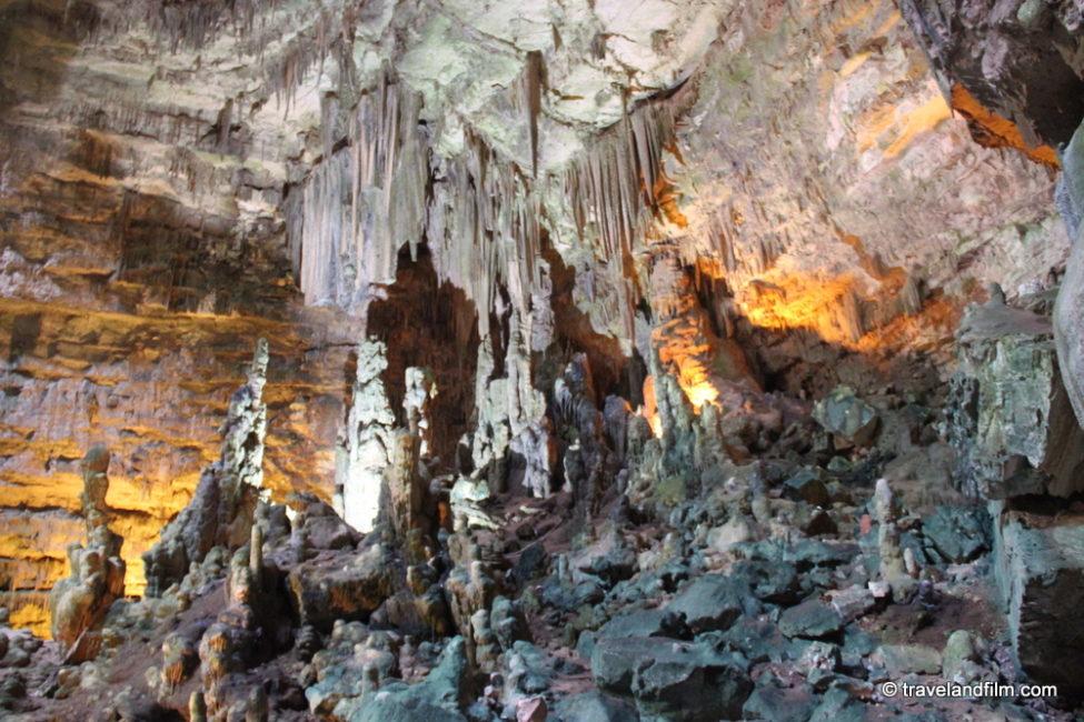 grotte-di-castellana-puglia