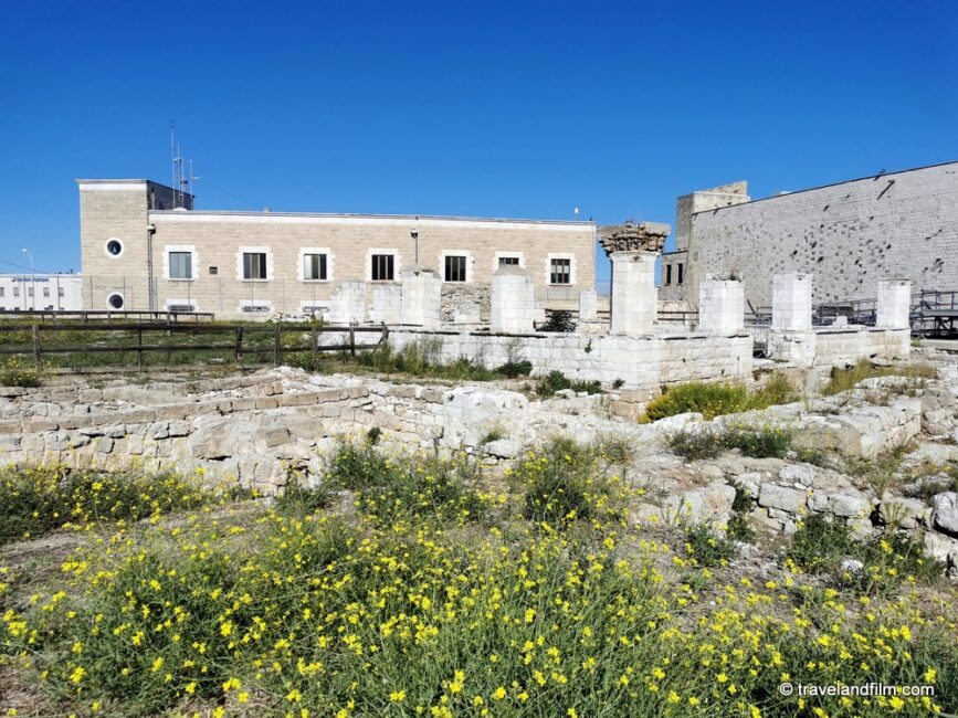 musee-archeologique-bari-pouilles