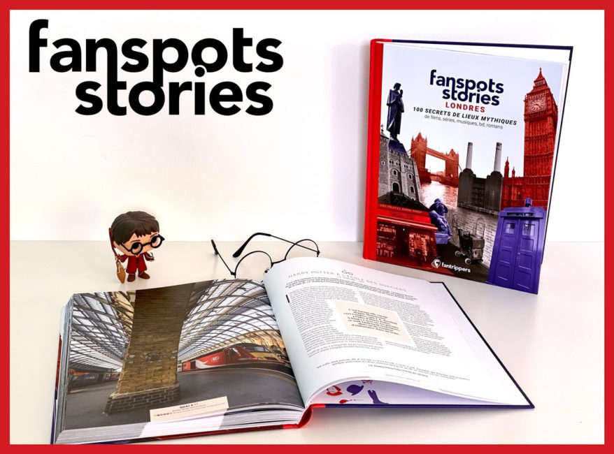 fanspots-stories-londres