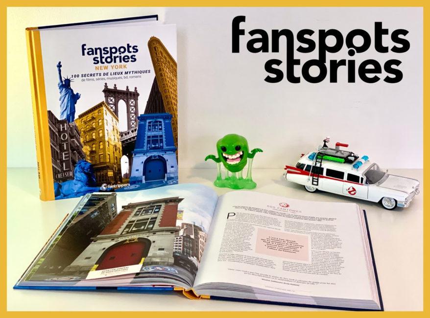 fanspots-stories-new-york