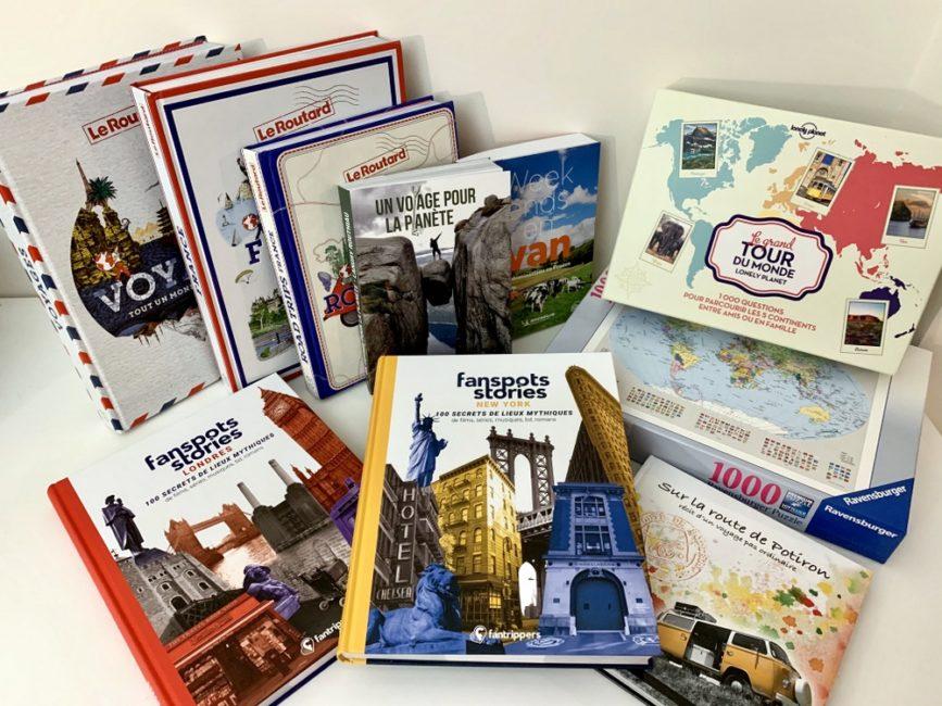 idees-cadeaux-voyages