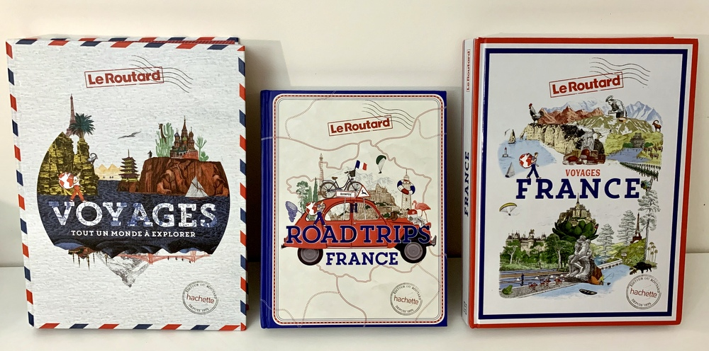 livres-voyages-routard