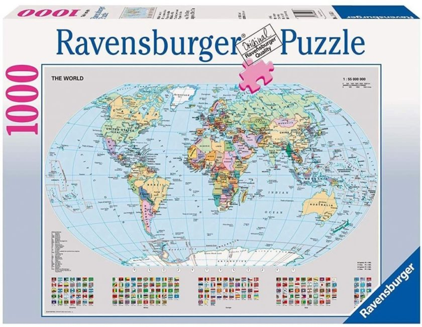puzzle-carte-monde