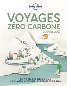 voyage-zero-carbone