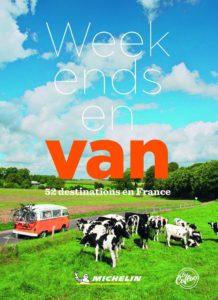 week-ends-van-michelin