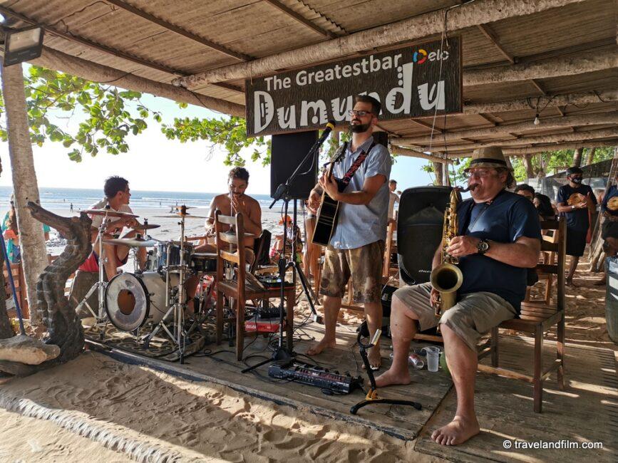 bar-dumundu-beach-jercicoacoara