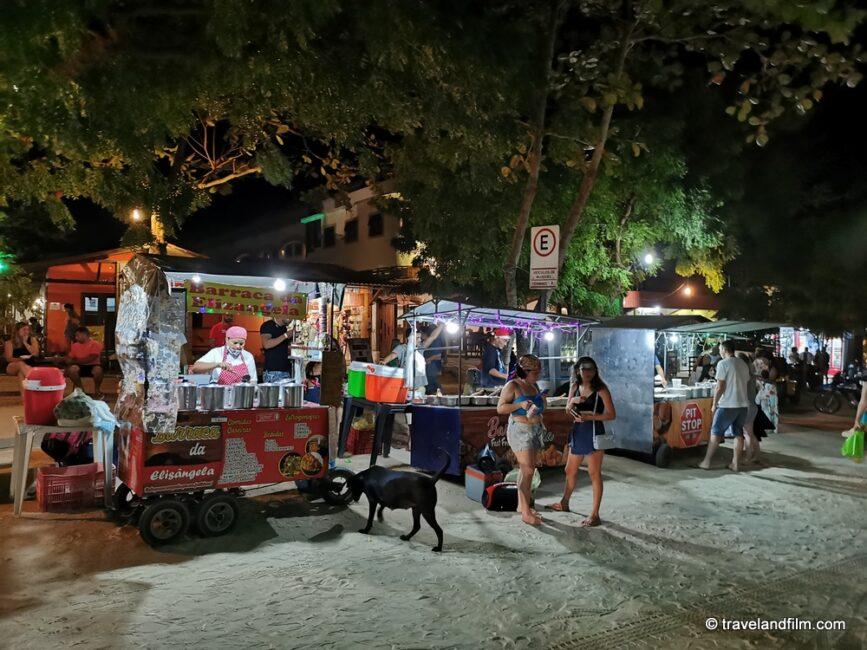 barraques-nourriture-rua-sao-fransisco