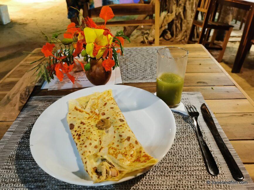 crepe-boulangerie-jericoacoara