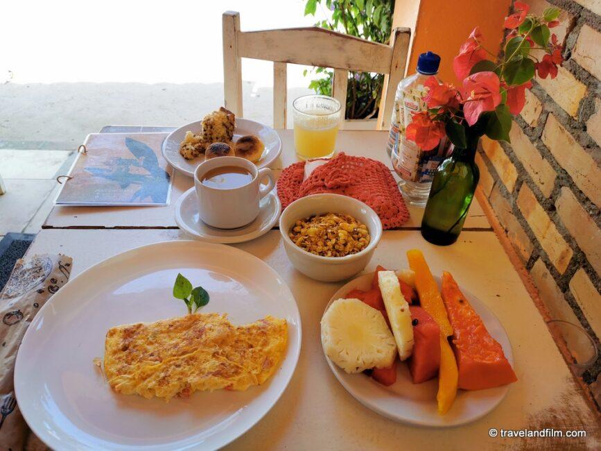 jeriju-petit-dejeuner-jericoacoara