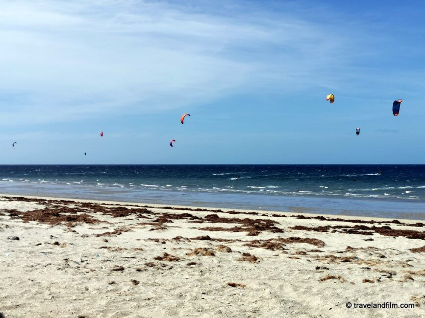 kite-surf-prea