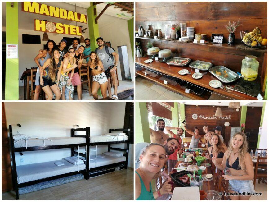 mandala-hostel-jericoacoara