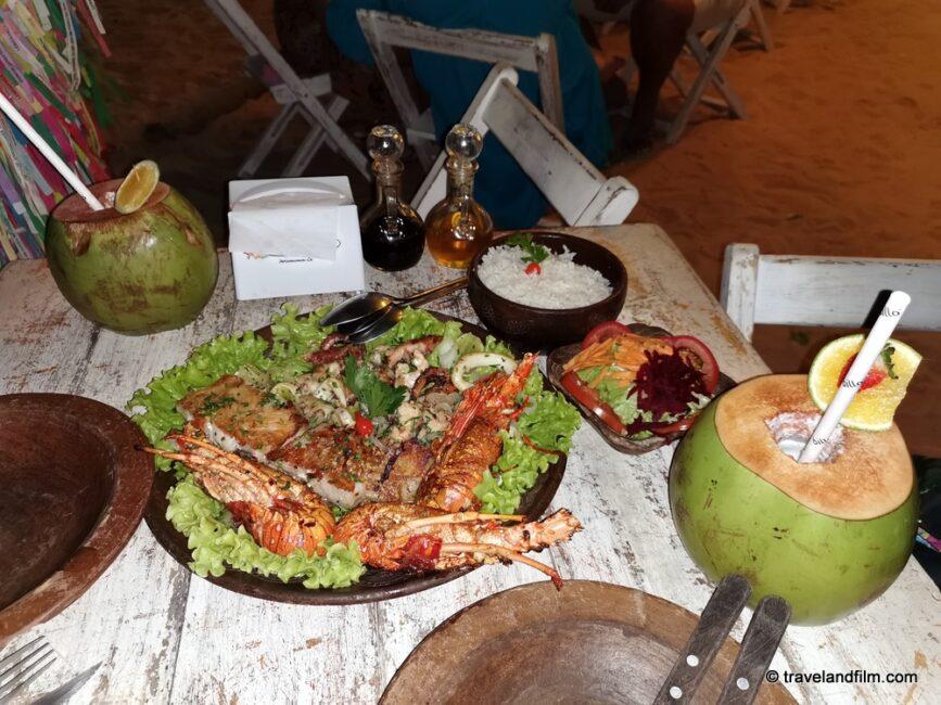 maramor-fruits-mer-coco-loco