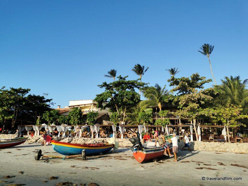 plage-principale-jericoacoara