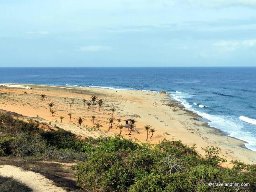 praia-da-mlahada-jericoacoara