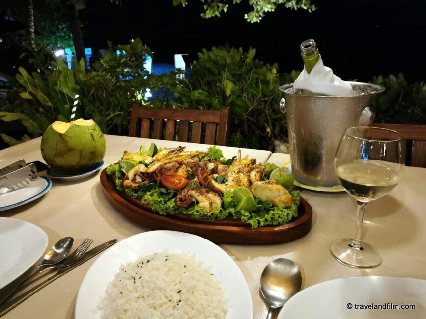 restaurant-jeriba-jericoacoara-fruits-de-mer