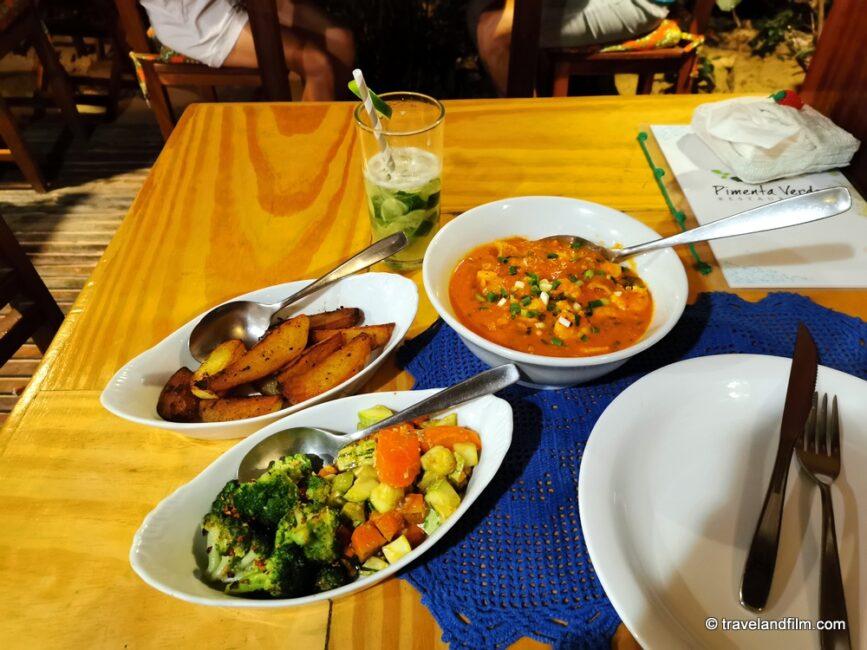 restaurant-pimenta-verde-jericoacoara