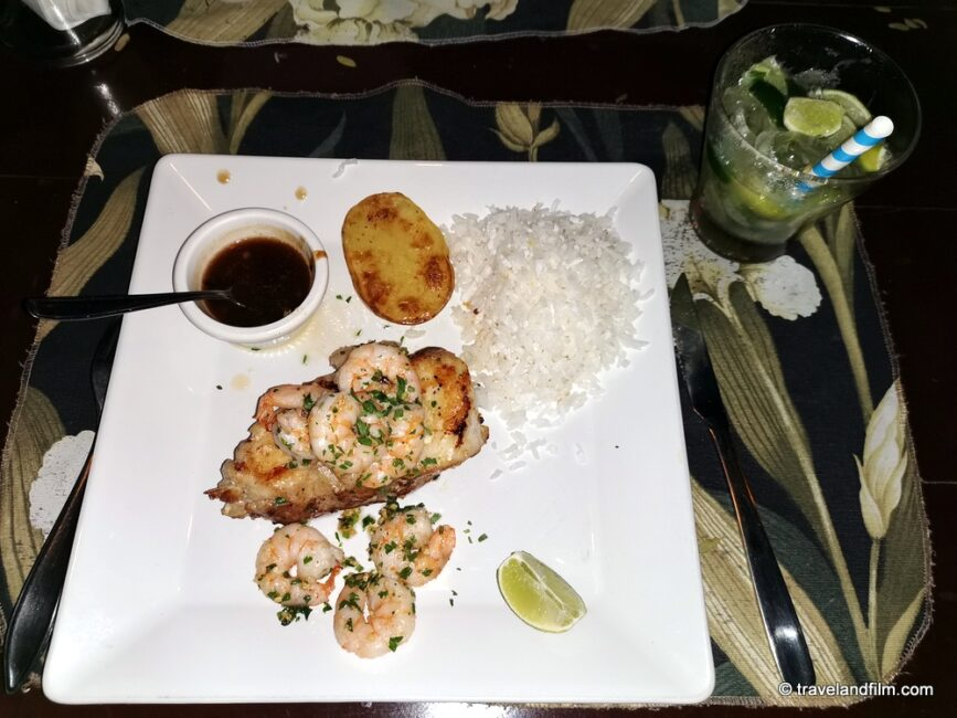 restaurant-tamarindo-jericoacoara